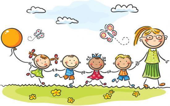 clipart schule kindergarten - photo #44